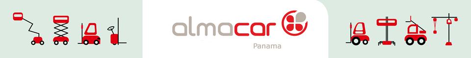 www.almacar-Panama.com